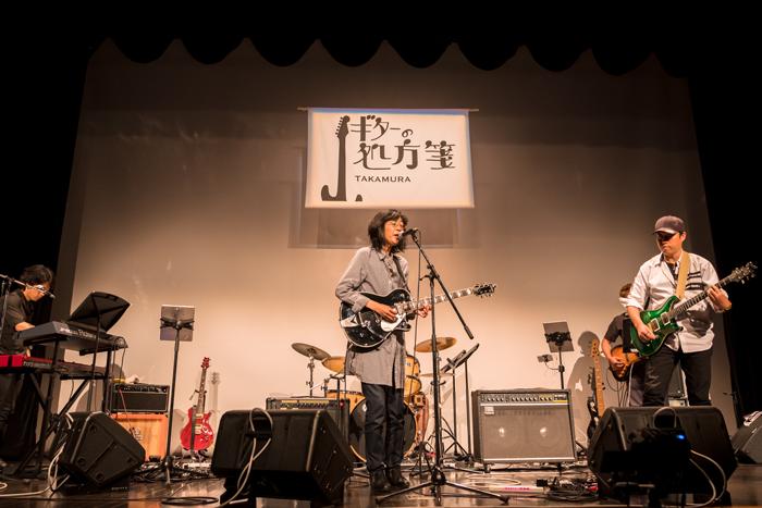 POP音STAGE2018 -前編-